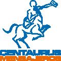 Centaurus Mensajeros